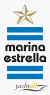 Marina Estrella