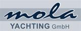 Mola Yachting Gmbh
