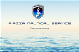 Piazza Nautical Service