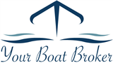 Your Boat Broker