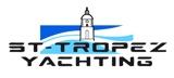 St-Tropez Yachting