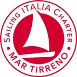 sailing italia charter