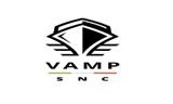 VAMP SNC