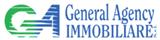 General Agency