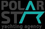 Polar Star yachting agency