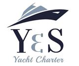 Y&S Nautical Service