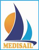 MEDISAIL
