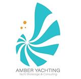 AMBER YACHTING