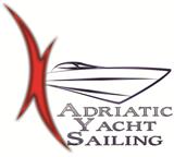 Adriatic Yacht Sailing