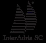 Interadria SC