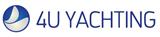 4U Yachting · Charter - Brokerage - Management