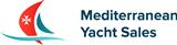 Mediterranean Yacht Sales