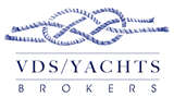 VDS Yachts