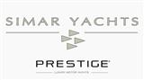 Simar Yachts