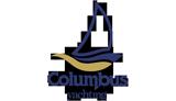 Columbus Yachting