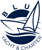 Blu Yacht & Charter srls
