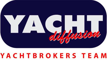 Yacht Diffusion FVG