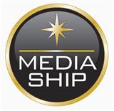 Media Ship