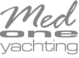 Med one yachting srl