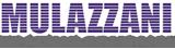 Mulazzani Trading Company