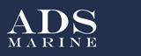 ADS marine