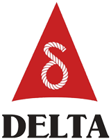Delta Boat Care