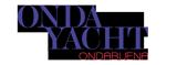 Ondabuena